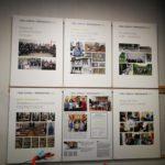 Projekte zum Holocaust in Krefeld